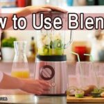 How to Use Blender for Beginners Step by Step Guide Line