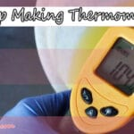 Best Thermometer for Soap Making