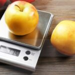 How to Tell If a Digital Scale is Accurate