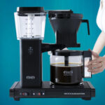 How Much Coffee to Use In a Coffee Maker